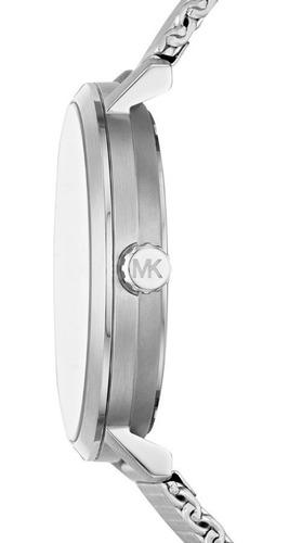 reloj mk para dama modelo: mk8677 envio gratis