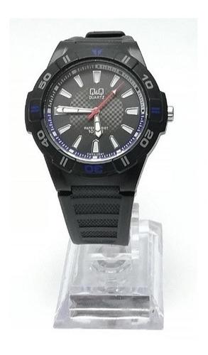 reloj moderno para hombre envió gratis