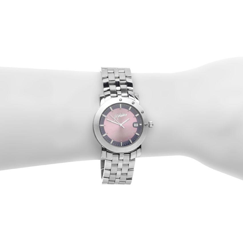 6193f81b8133 Reloj Montana Swiss Sumergible Mb-107 3