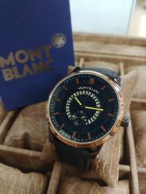 4f50c96ea190 Relojes Montblanc para Hombre en Mercado Libre Colombia
