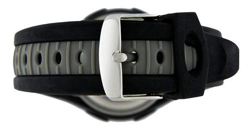 reloj montreal caballero ml022 tienda oficial envio gratis