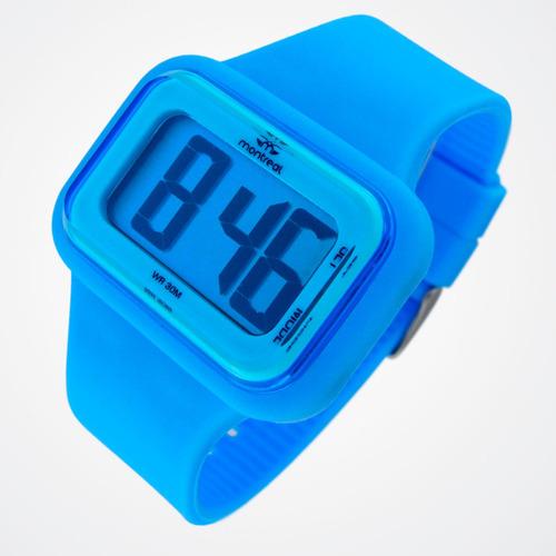 reloj montreal dama ml036 tienda oficial envio gratis