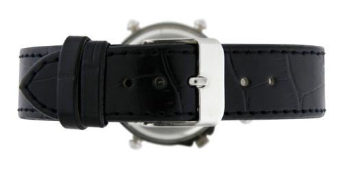reloj montreal dama ml060 tienda oficial envio gratis