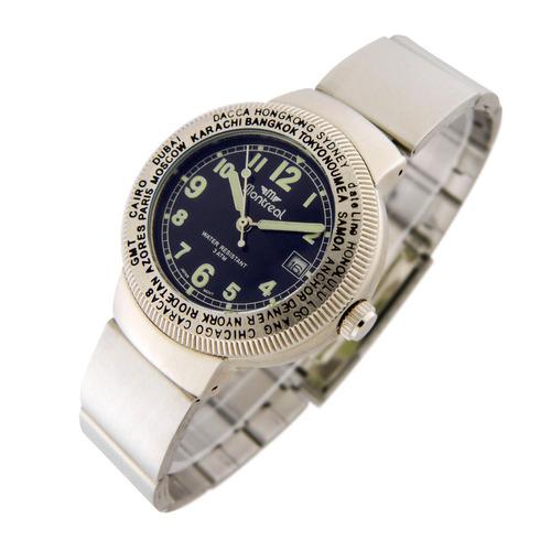 reloj montreal dama ml109 tienda oficial envio gratis