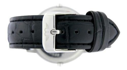 reloj montreal hombre doble mecanismo ml351 envío gratis