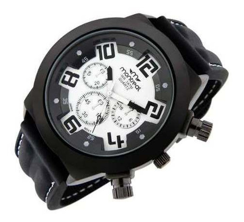 reloj montreal hombre ml197 tienda oficial envío gratis