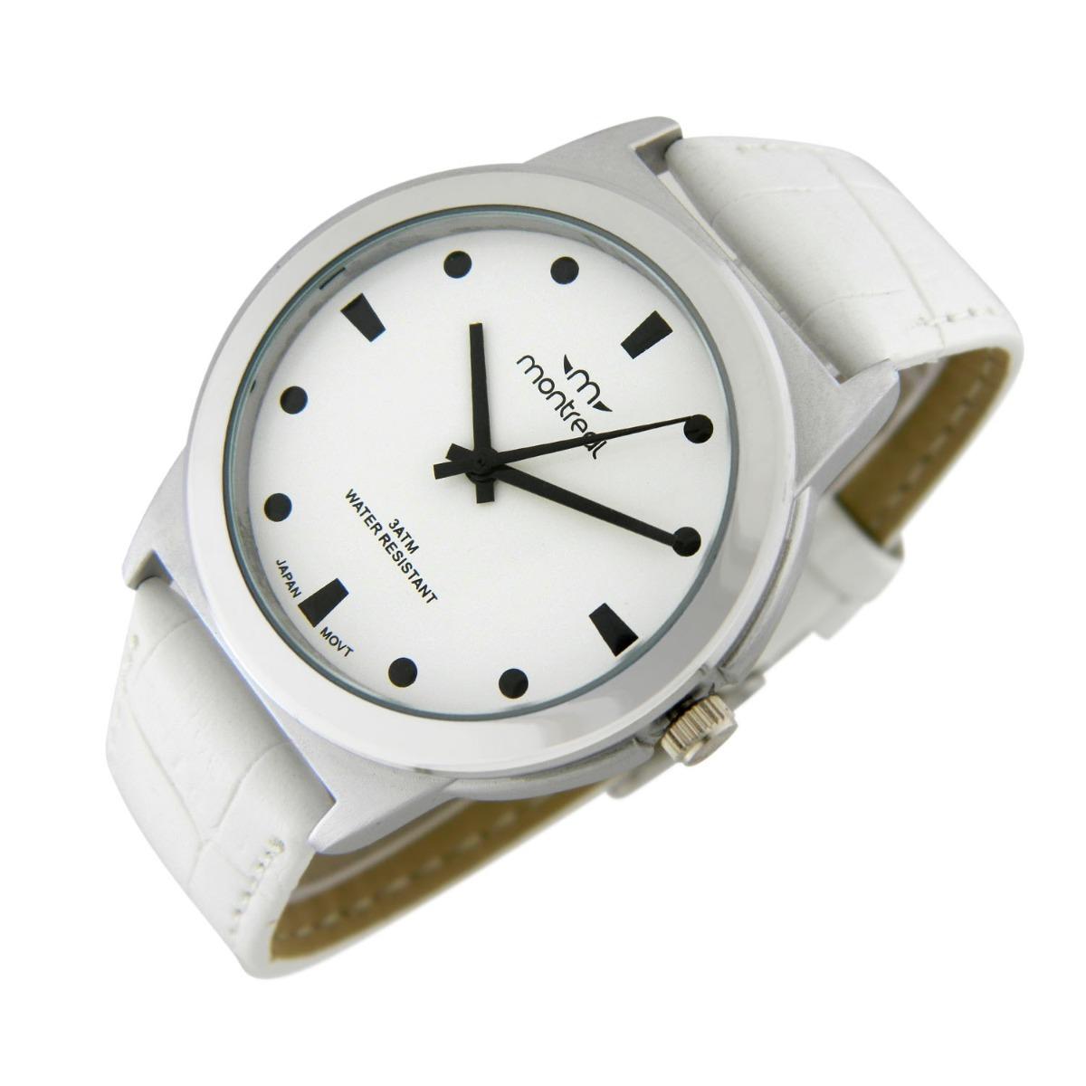 b553d82b2746 reloj montreal hombre ml212 envío gratis tienda oficial. Cargando zoom.