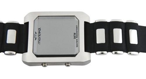reloj montreal hombre ml231 tienda oficial envío gratis