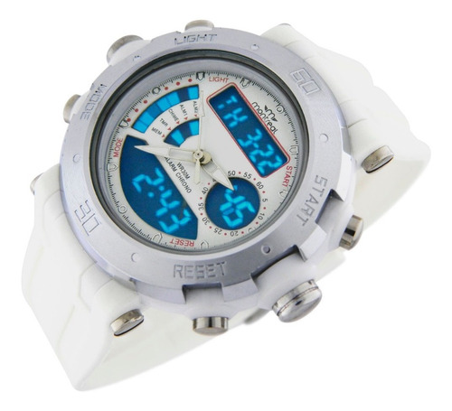 reloj montreal hombre ml245 sumergible tienda oficial