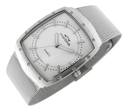 reloj montreal hombre ml251 tienda oficial envío gratis