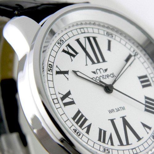 reloj montreal hombre ml286 tienda oficial envío gratis