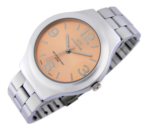 reloj montreal hombre ml339 tienda oficial envío gratis