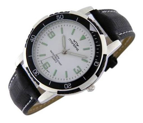 reloj montreal hombre ml377 tienda oficial envío gratis