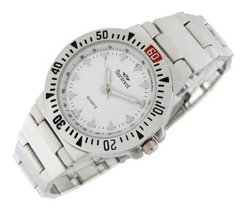 reloj montreal hombre ml439 tienda oficial envío gratis