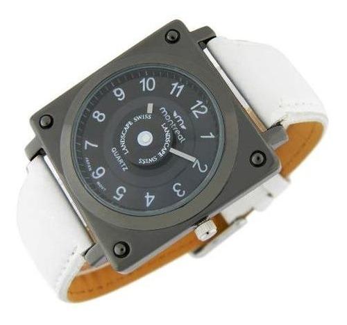reloj montreal hombre ml493 tienda oficial envío gratis