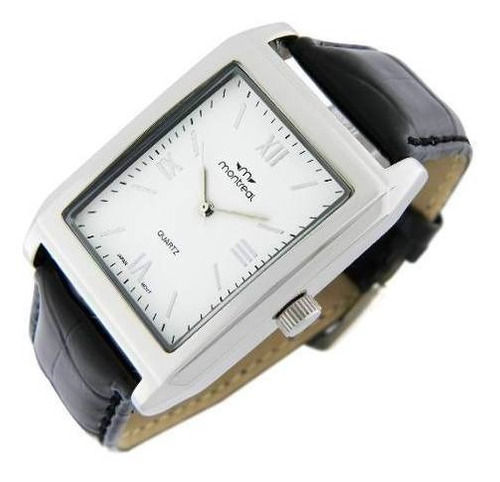 reloj montreal hombre ml501 tienda oficial envío gratis