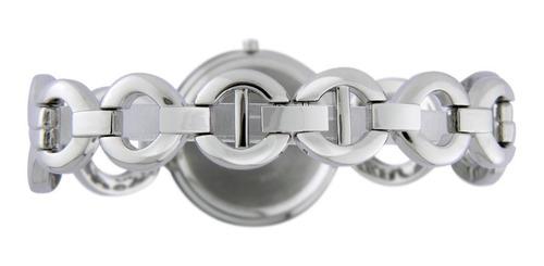 reloj montreal mujer ml173 strass tienda oficial