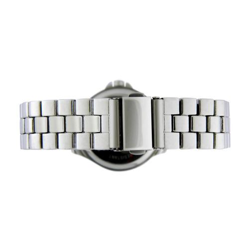 reloj montreal mujer ml176 tienda oficial envío gratis
