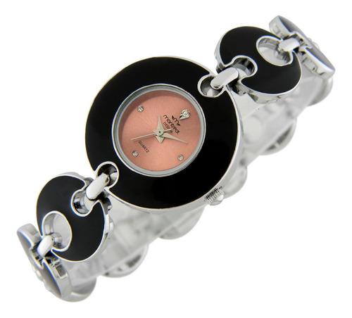 reloj montreal mujer ml227 tienda oficial envío gratis