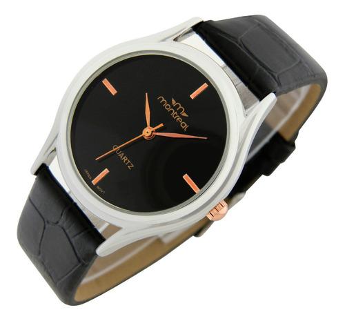 reloj montreal mujer ml228 tienda oficial envío gratis