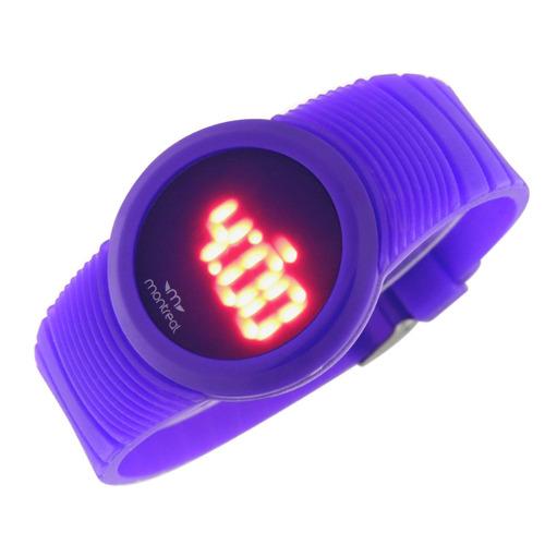 reloj montreal mujer ml230 tienda oficial envío gratis