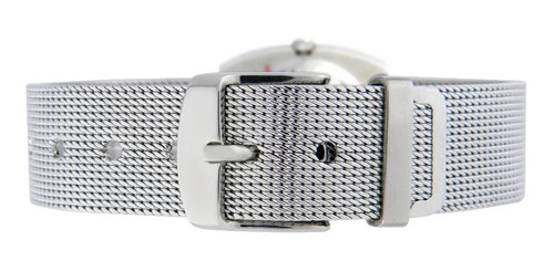 reloj montreal mujer ml425 sumergible envío gratis