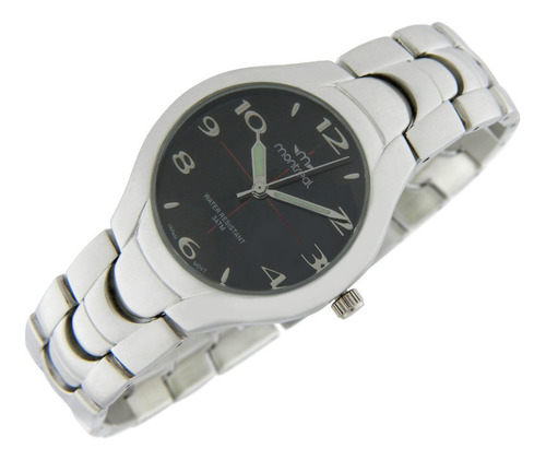 reloj montreal mujer ml447 envío gratis tienda oficial