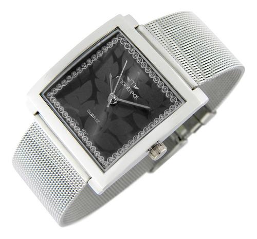 reloj montreal mujer ml462 tienda oficial envío gratis