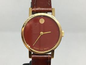779c9cd1ae30 Reloj Zenith De Bolsillo Oro - Relojes en Mercado Libre México