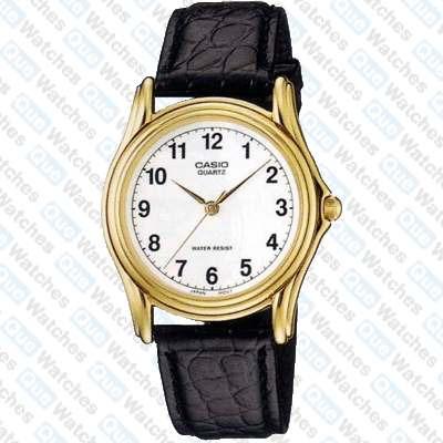 reloj mtp 1096 q-9b