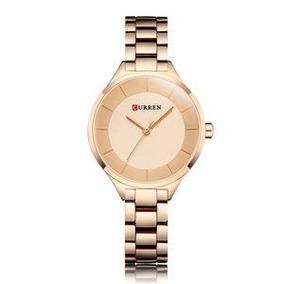 9739275f8f17 Reloj Cobre Mujer - Relojes en Mercado Libre Chile