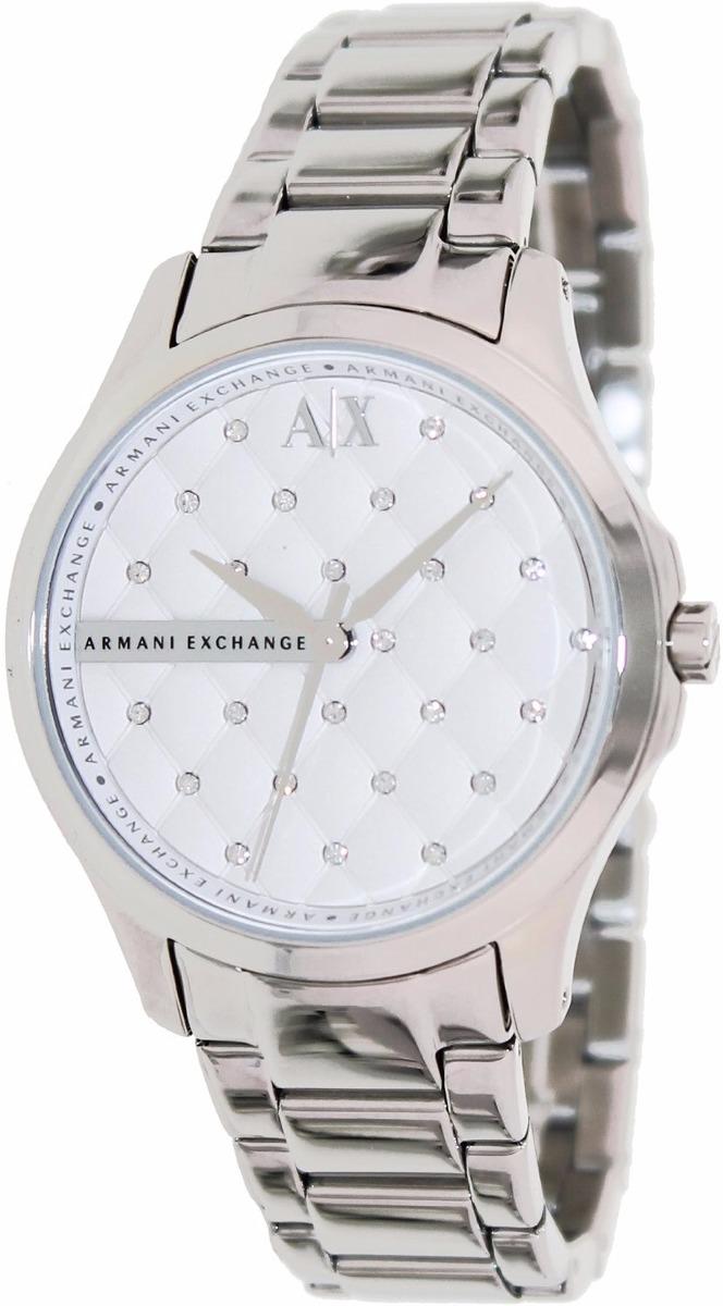 036c68afbbe4 reloj mujer armani exchange ax5208 original envío gratis. Cargando zoom.