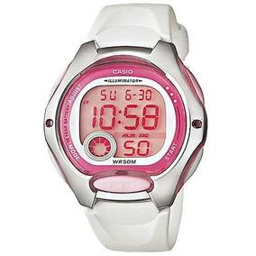 Casio Hombres Lw Reloj Libre Relojes De Mercado 200 4bvef En UMjLqVpGSz