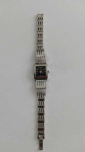 reloj mujer collezio quartz