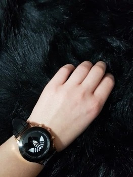 reloj mujer deportivo moda 2018 dama