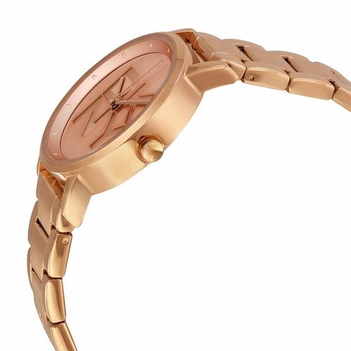 reloj mujer dkny
