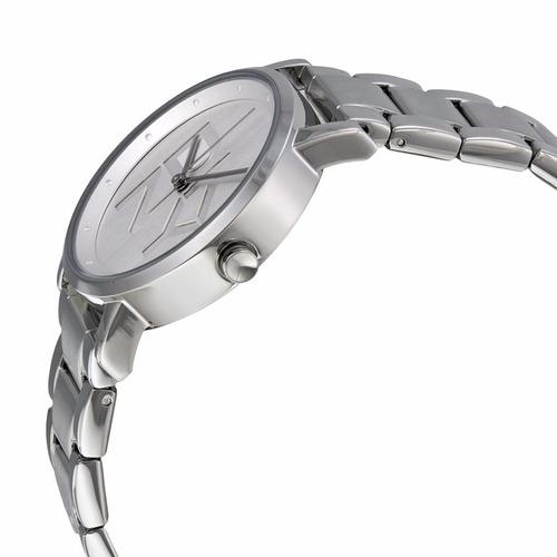 reloj mujer dkny mujer