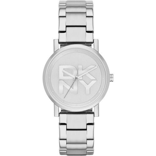 reloj mujer dkny ny2302 mujer tienda oficial envio gratis