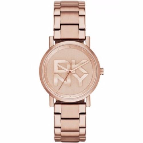 reloj mujer dkny ny2304 tienda oficial envio gratis
