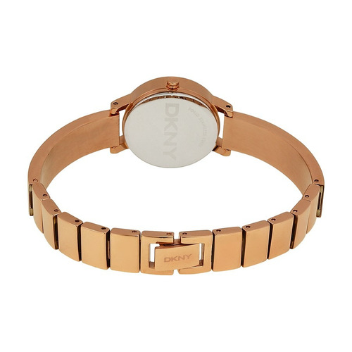 reloj mujer dkny ny2308 mujer tienda oficial envio gratis