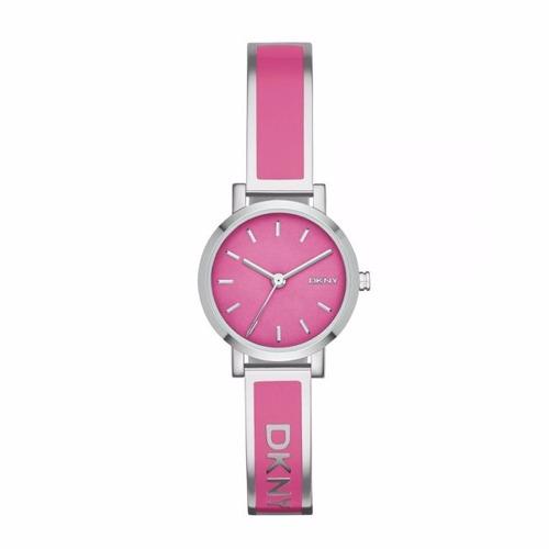 reloj mujer dkny ny2360 tienda oficial envio gratis