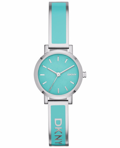 reloj mujer dkny ny2361 tienda oficial envio gratis