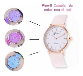 b01511adfd Estampado Personalizado Que Cambia De Color Con El Sol en Mercado Libre  Colombia