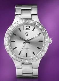 8b98635e6644 Reloj Marca Bebe Precio - Relojes de Mujeres en RM (Metropolitana ...