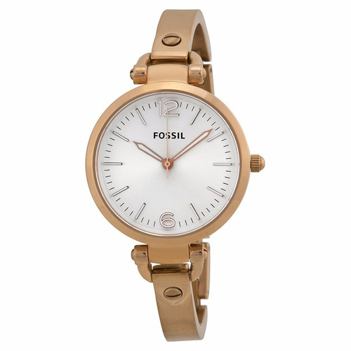 reloj mujer fossil es3110