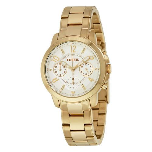 reloj mujer fossil es4037
