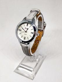 d9bf89cc7c55 Reloj Plata 925 - Relojes y Joyas en Mercado Libre Chile