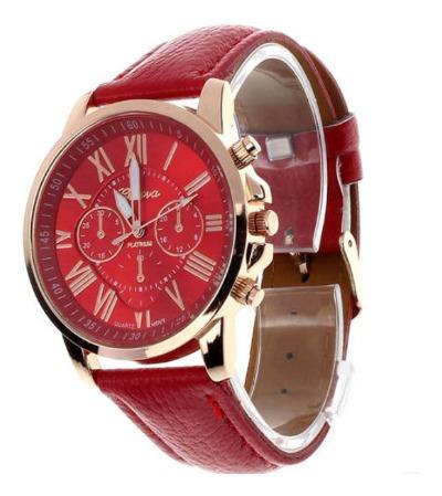 reloj mujer hombre nuevos ya disponible