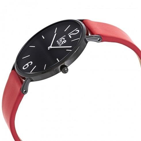 03c49351b Reloj Mujer Ice-watch Color Negro City Tanner A Pedido - S/ 240,00 ...