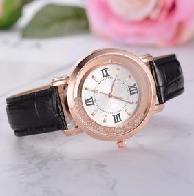 0bbb5652e162 Reloj Casio Dorado Imitacion - Reloj de Pulsera en Mercado Libre México